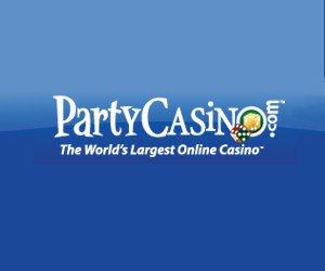 Casino Europa Game