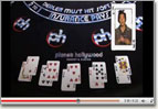 Card counting video